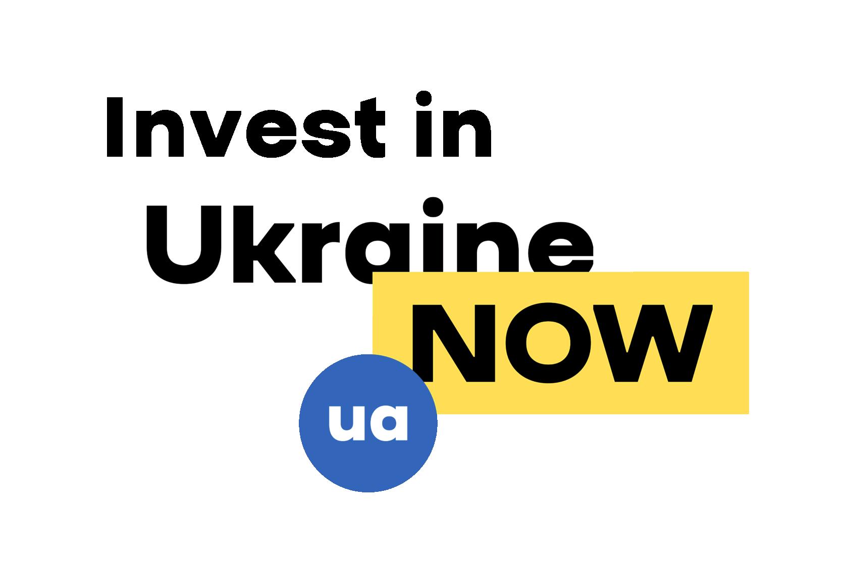 050f412f7c78e Ukraine's most promising sectors for investors - Kyiv Post Projects